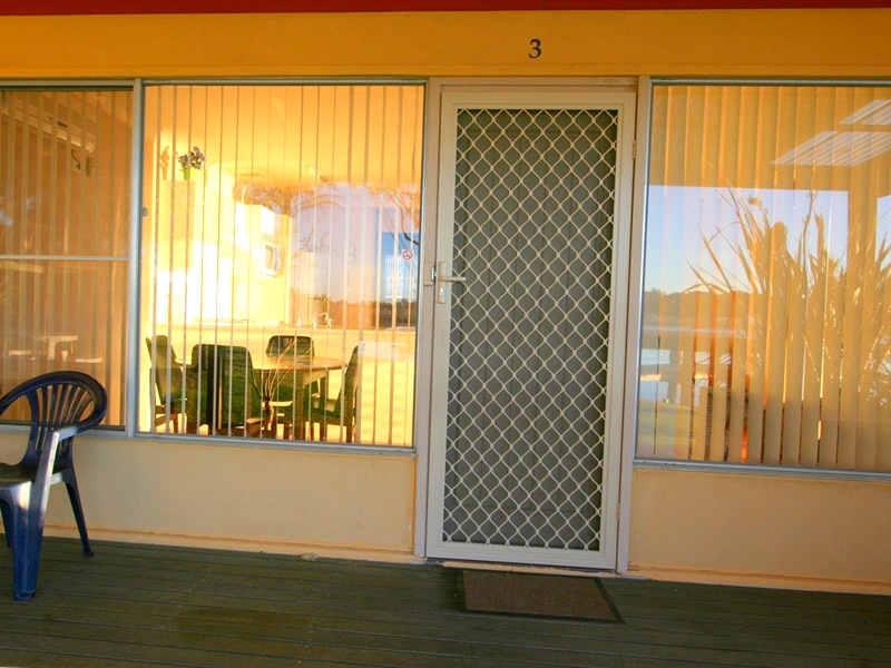 Burrill lake, Ulladulla, NSW South Coast,Holiday apartments,holiday accommodation,accommodation