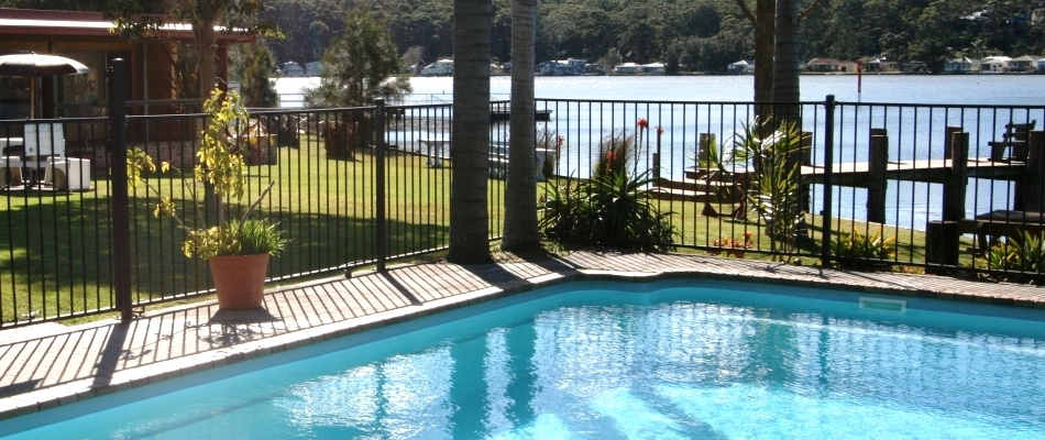 Superior Family Holiday Accommodation,Burrill Lake,Ulladulla,NSW South Coast,Holiday  Apartments,