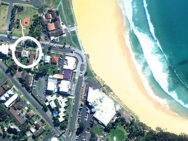 beach house,mollymook beach,mollymook golf,mollymook beach seaview,seaview
