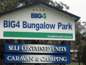 Burrill Lake accommodation,accommodation Burrill Lake,accommodation,holiday units,caravan parks,holiday,apartments