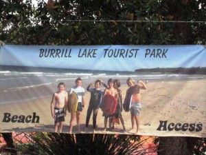 Burrill Lake,Accommodation Burrill Lake,Burrill Lake accommodation,accommodation,Caravan Park