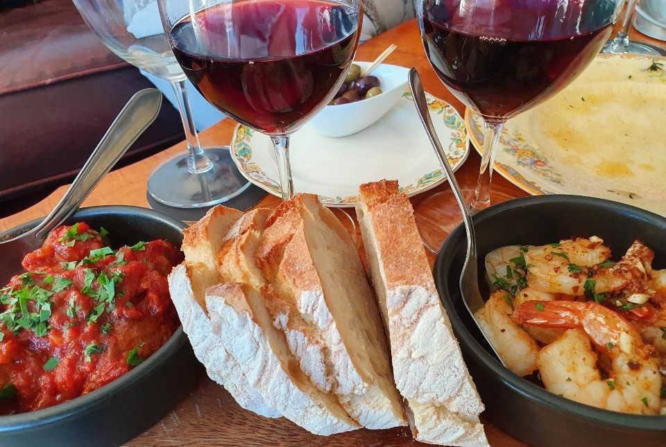 The Social,The Social Ulladulla,Casual dining,wine bar,Ulladulla,mollymook beach waterfront,destination mollymook milton ulladulla