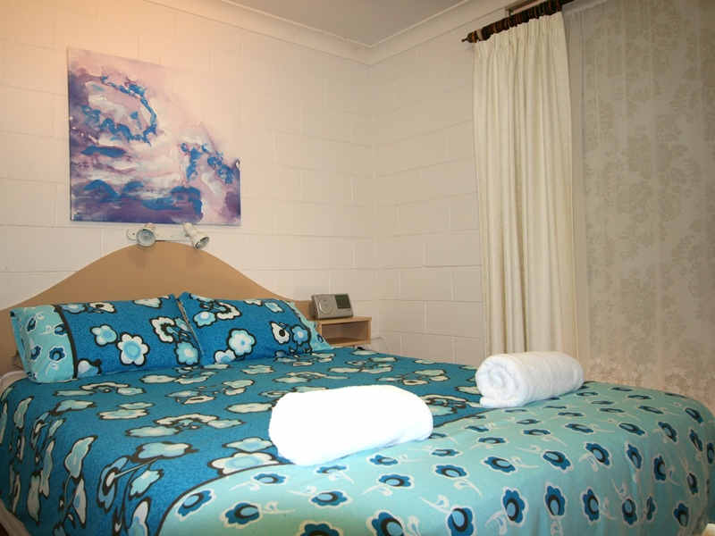 Romantic accommodation,Burrill Lake Waterfront,holiday accommodation,holiday apartment,Burrill lake,Ulladulla,accommodation,couples accommodation