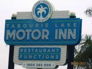 Lake Conjola,Bawley Point,Burrill Lake,Accommodation Burrill Lake,Burrill Lake accommodation,accommodation,Caravan Park