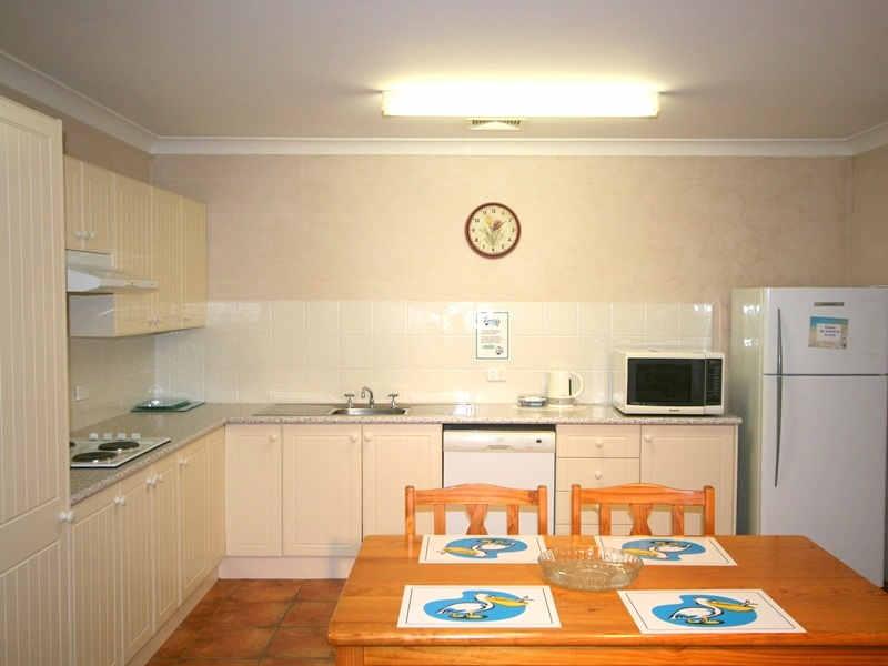 family holiday accommodation,Burrill lake,Ulladulla,NSW South Coast,Holiday apartments,Burrill Lake holiday house,Ulladulla Holiday house