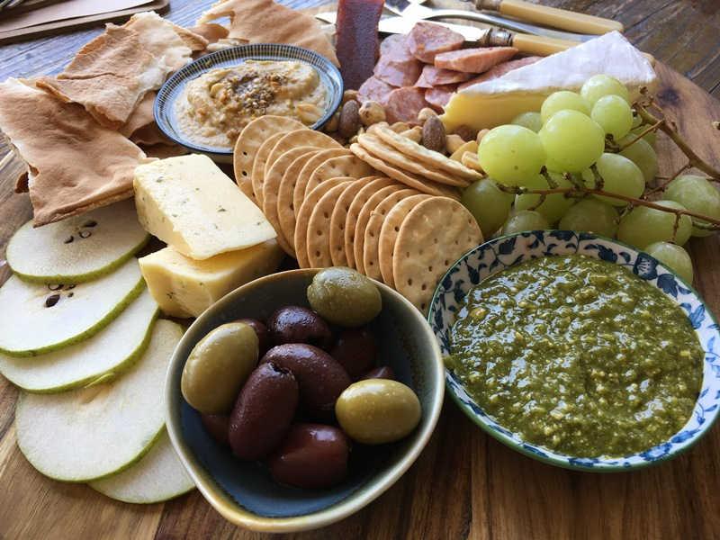 Harvest Milton,Harvest,Wine bar,tapas,wine,bar,milton,chambers