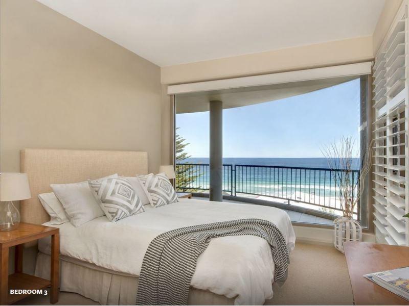beach house,mollymook beach,mollymook golf,mollymook beach seaview,seaview