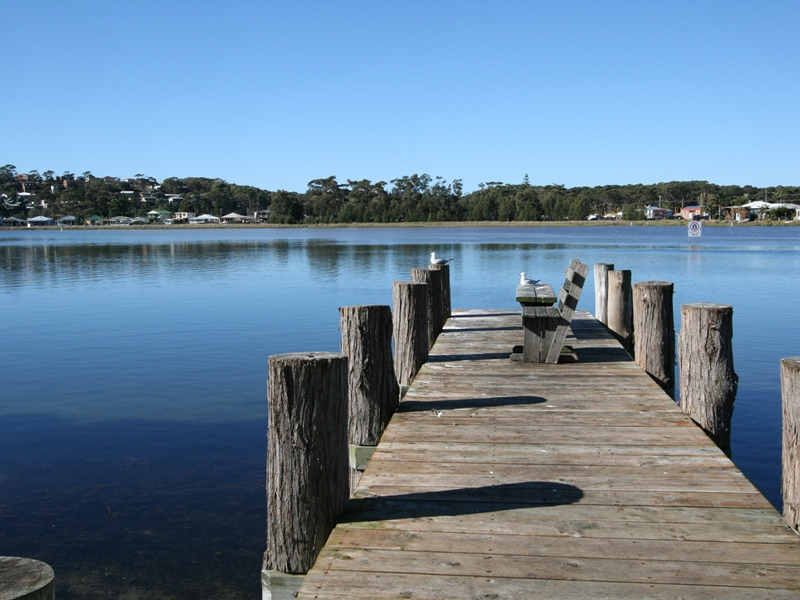 family holiday accommodation,Burrill lake,Ulladulla,NSW South Coast,Holiday apartments,Burrill Lake holiday house,Ulladulla Holiday house