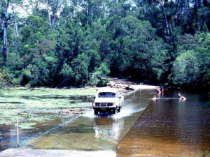 Destination Mollymook Milton Ulladulla,NSW South Coast,Mollymook,Milton,Ulladulla