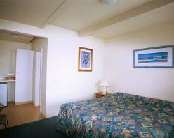 beach house mollymook,mollymook golf,mollymook accommodation,motel