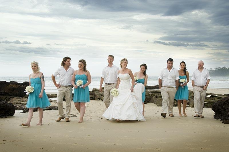 Wedding Reception,Oceans Function Centre,Mollymook Surf Club,Wedding