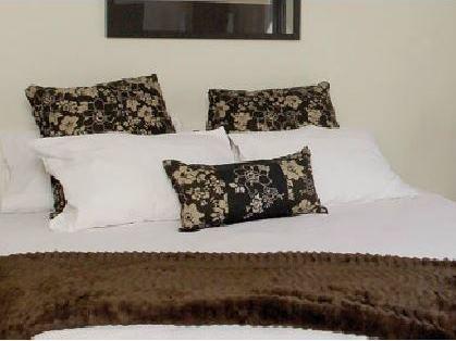 mollymook apartments,apartments,luxury,golf,mollymook beach