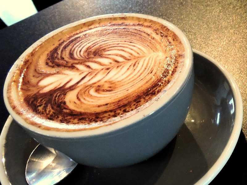 Brown Sugar Cafe,Brown Sugar,cafe,Milton,NSW