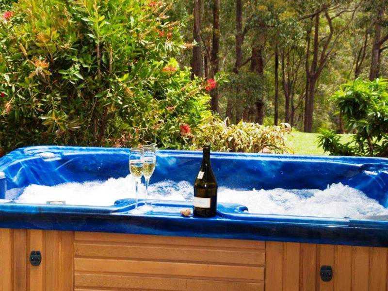 Accommodation Milton,Accommodation Milton NSW,Milton NSW,accommodation,accommodation in Milton,Milton self catering,Motels