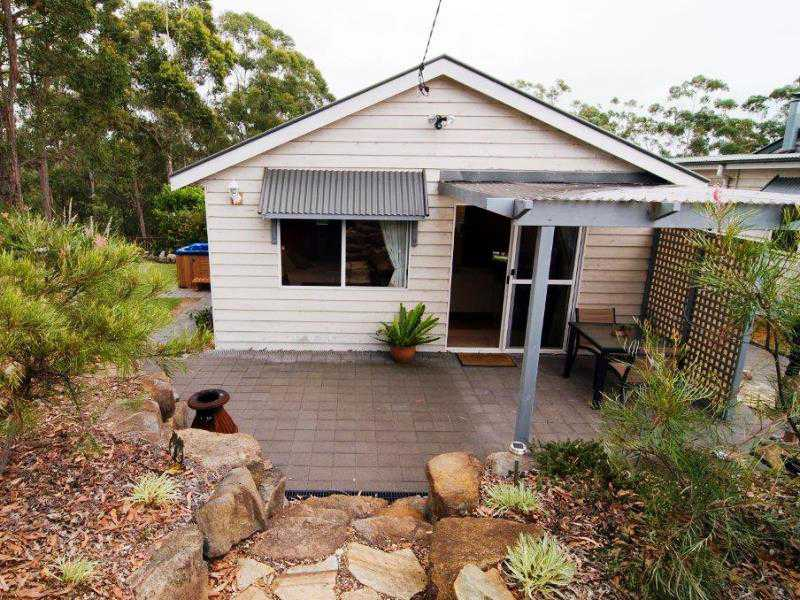 Accommodation Milton,Accommodation Milton NSW,Milton NSW,accommodation,accommodation in Milton,Milton self catering,Motels