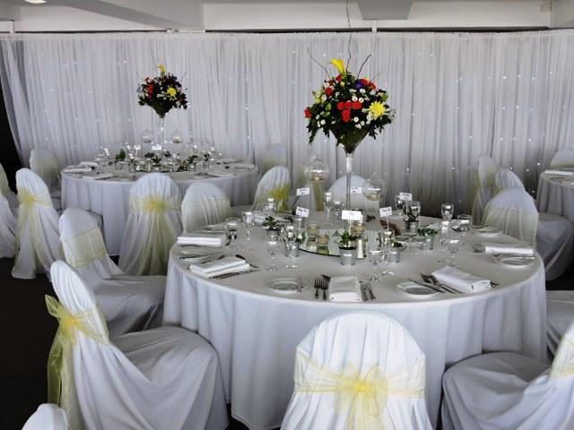 Mollymook Golf Club,Wedding Reception,wedding,reception,Mollymook Golf Club Wedding Reception