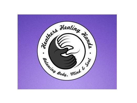 heathers,ulladulla,massage,therapy,mollymook,accommodation,remedial