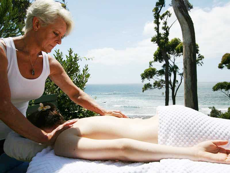 heathers,ulladulla,massage,therapy,mollymook,accommodation,remedial