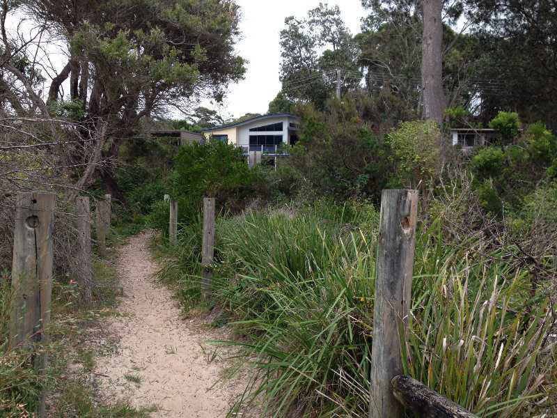 beach house,Osprey Narrawallee,holiday cottage,house,cottage,Narrawallee,accommodation