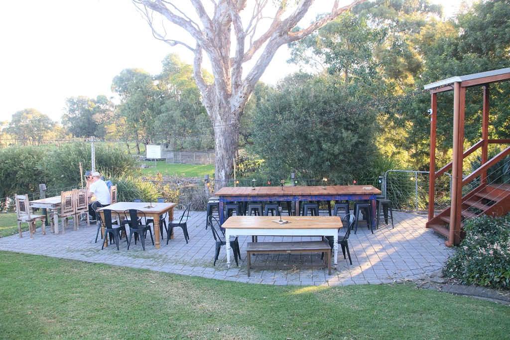 Harvest,wine bar,tapas,wine,bar,milton,chambers