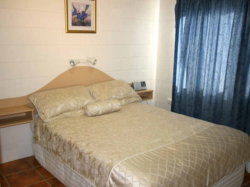 Burrill lake, Ulladulla, NSW South Coast,Holiday apartments,holiday accommodation,accommodation