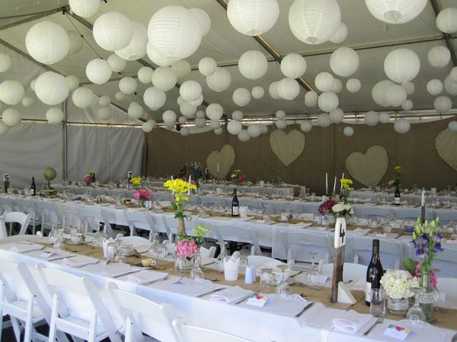 Shoalhaven Party Hire,marquee wedding reception,marquee reception,mollymook,wedding,hire