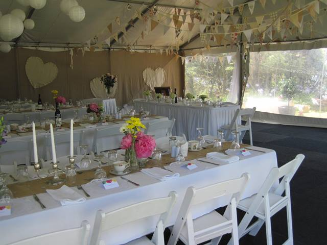 wedding marquee reception,marquee reception,mollymook,narrawallee,shoalhaven,wedding,hire