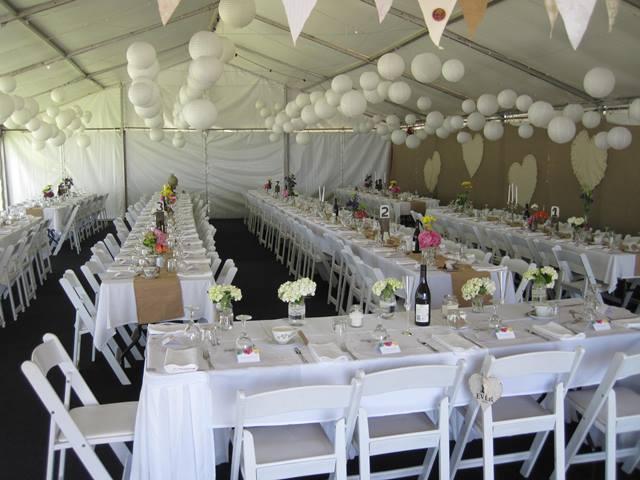 wedding marquee reception,marquee reception,mollymook,narrawallee,shoalhaven,wedding,hire