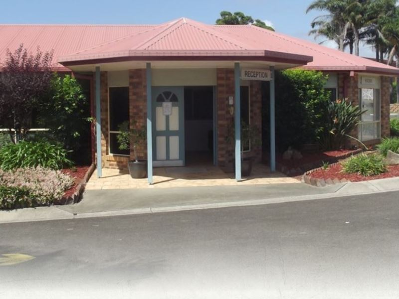 Accommodation Ulladulla,Ulladulla Motels,Ulladulla caravan parks,accommodation in Ulladulla,Caravan Parks in Ulladulla,accommodation