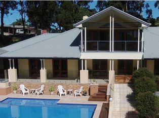 accommodation Mollymook,Mollymook Bed and Breakfast,B&B,accommodation at Mollymook,Mollymook