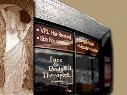 Face & Body,therapy,Massage Ulladulla,massage,ulladulla