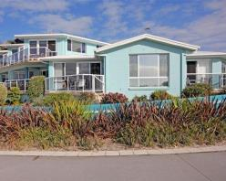 Holiday apartments,Mollymook Beach,Mollymook Golf