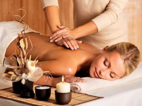 sundara,beauty salon,massage therapy,massage,Mollymook,Milton,ulladulla