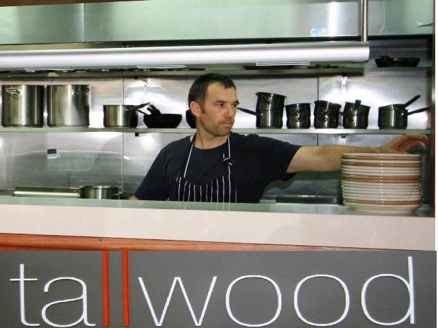 Tallwood Eatery Reviews,reviews Tallwood eatery,reviews Tallwood,reviews,Tallwood,Mollymook,Eatery