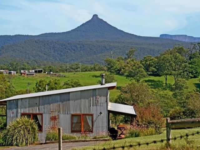 farmstay,farm stay,country retreat,nsw,cottage