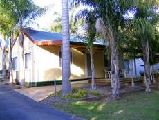 Milton Valley Holiday Park,caravan park,tourist park,milton,accommodation,nsw,milton van park