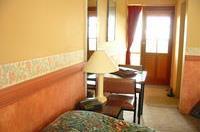 milton motel,ulladulla,nsw,hotel