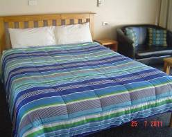 mollymook motel,ulladulla,mollymook beach,hotel,motel