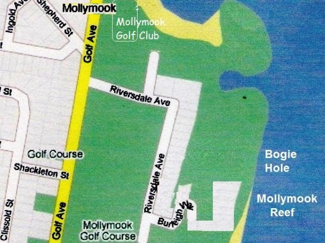 Mollymook Bogey Hole,Bogey Hole,things to do,mollymook,beach.attractions