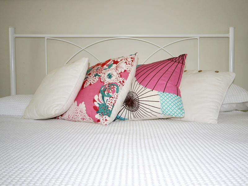 accommodation Mollymook,Mollymook accommodation,accommodation in Mollymook,accommodation at Mollymook,couples accommodation,Mollymook,accommodation