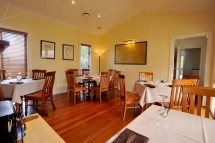 bed and breakfast accommodation,bed and breakfast,nsw,B & B,boutique