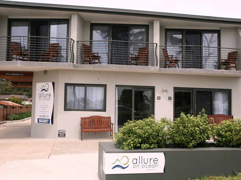 accommodation in mollymook,mollymook motel,mollymook beach,mollymook golf,motel