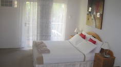 mollymook motel,motel in mollymook,ulladulla,mollymook beach,hotel,motel