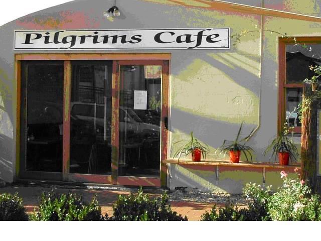 Pilgrims cafe Reviews,Pilgrims vegetarian cafe,pilgrims,pilgrims cafe,vegetarian,reviews
