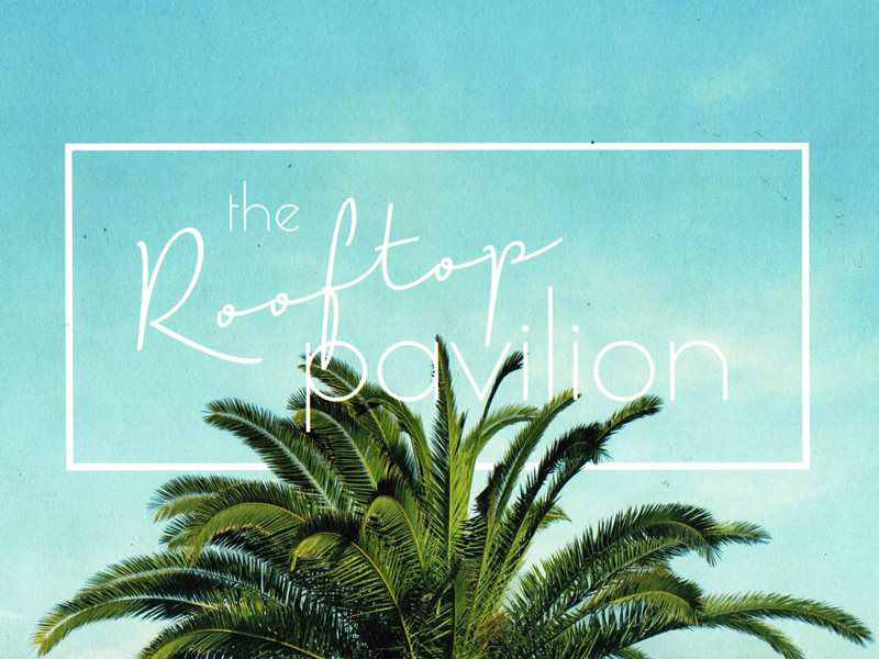 Rooftop Pavilion,Mollymook Bannisters,Bannisters,Pavilion,Mollymook,wine bar,motel,reviews