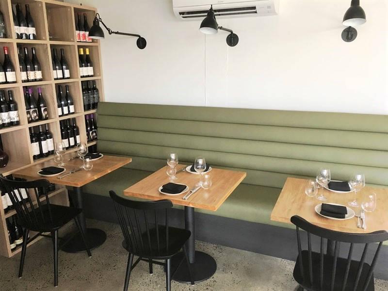 Small Town Food Wine,Small Town,Milton,Mollymook Beach Waterfront,Mollymook News,Destination Mollymook Milton Ulladulla