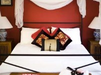 bed & breakfast,bed and breakfast,bnb,milton,nsw,accommodation,B&B