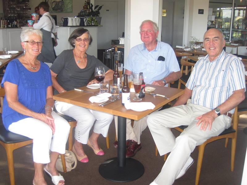 St Isidore,St Isidore Restaurant,milton,St Isidore Restaurant Review,restaurant,St Isidore Review,NSW