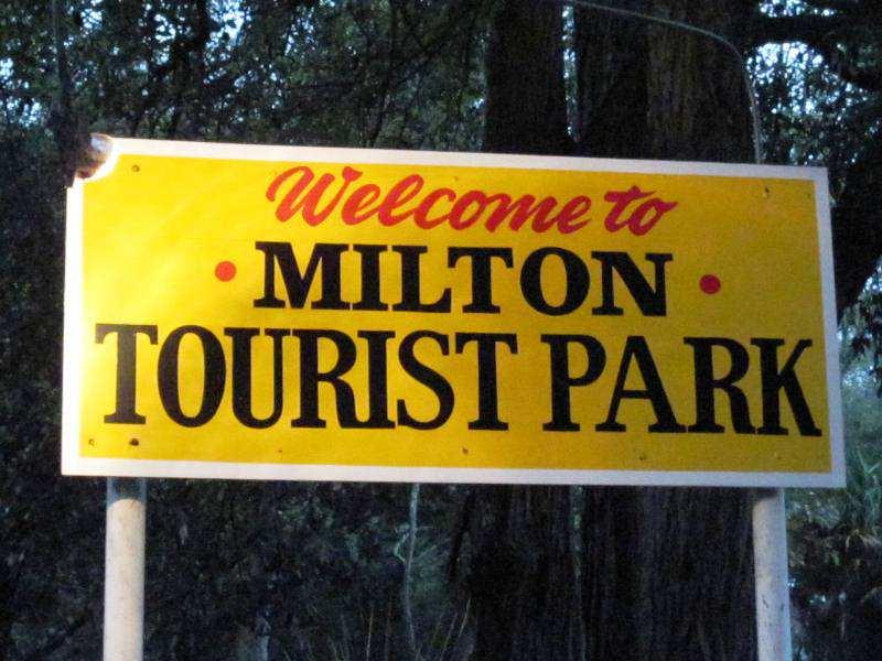 Milton Valley Holiday Park,caravan park,tourist park,milton,accommodation,nsw,milton van park