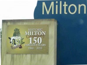 Accommodation Milton,Accommodation Milton NSW,Milton NSW,accommodation,accommodation in Milton,Milton Bed and Breakfasts,Motels
